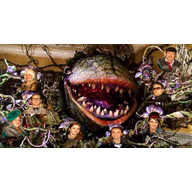 Little Shop of Horrors (The Tower Theatre)